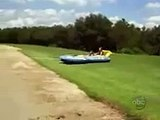 Funny Water Sport Accidents