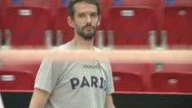 Volley - Ligue A (H) - Finale : Paris finit en trombe