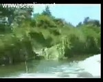 Hilarious Water Sport Accidents