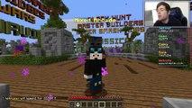 TheDiamondMinecart // DanTDM |      Minecraft | THE RANDOMISER!! | Minecraft Minigames