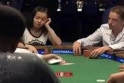 World Series of Poker WSOP 2009 Event 15 $5000 No Limit Holdem Pt10