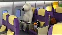 bernard bear cartoon on fishing 2015 RepostLike EntertainmentLife by EntertainmentLifeFollow 393 8 169 views  About Share Add to Playlists bernard bear cartoon on fishing 2015 Publication date : 02/21/2015 Duration : 03:26 Category : Comedy & Entertainmen