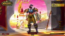 WoW: Willkommen bei Loocking4Group [Deutsch] Let's Play World of Warcraft The Burning Crusade