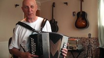 Learning To Play The Melodeon Blog 22 -  The Grenadier and the Lady