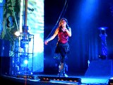 Within Temptation (Ice Queen), Brixton- London 27/11/07