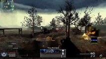 Call Of Duty 6: Modern Warfare 2 - [Cheats, Trucos, Hacks, Glitches, Cheating] LOL Servers (HD)
