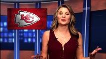 Kansas City Chiefs 2016 Draft Preview