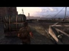 The Last of US PART 5 OOO