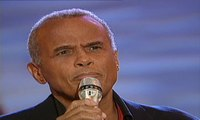 Harry Belafonte - Try To Remember 1997