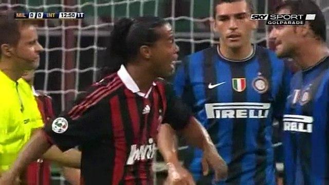 29-08-2009 Goal Parade - Milan-Inter 0-4.avi