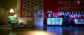 Wajah Tum Ho Full Song - HD 1080p - Hate Story 3 {2015} - [Fresh Songs HD]