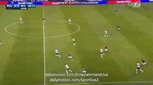 Ac Milan TIKA TAKA PASS - Bologna 0-0 Milan Serie A