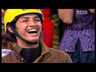 Gak Jadi Kawin! - SUPER DEAL