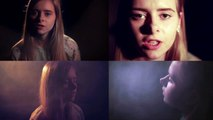 Ed Sheeran - Bloodstream [Piano-Vocal Cover]