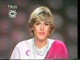 TROS ledenwerfspot (27-6-1981)