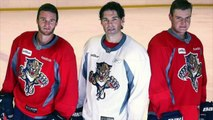 The Ageless Jaromir Jagr New Contract with Florida Panthers REACTION