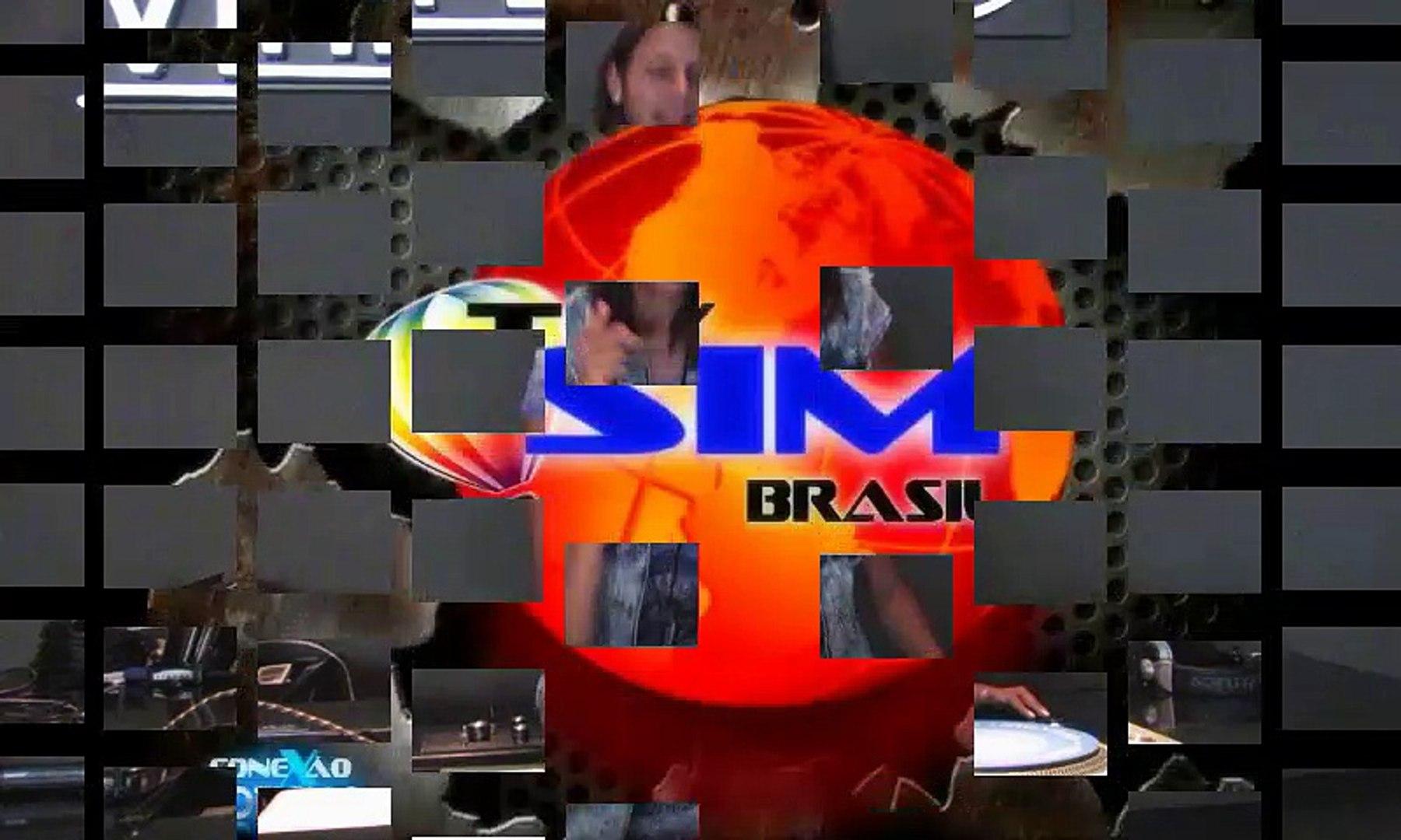 Programa Sertanejo Brasil,na raiz do Campo vem ai!
