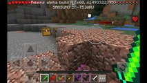 New and old swords in MCPE!!! - Sword Effect Mod - Minecraft PE (Pocket Edition)
