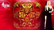 True Colors - Kesha & Zedd ( Cover by Efe Burak ) TEASER