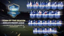 THE2BRODUO FIFA 16 PACK OPENING BPL TEAM OF THE SEASON FT. 2 BELGIAN BEASTS