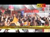 Nagar Nagar Galli Galli Mill ky Maro Narra Alli Alli , ,  Shahbaz Qamar Fareedi , , ,