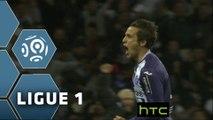 But Oscar TREJO (53ème) / Toulouse FC - ESTAC Troyes - (1-0) - (TFC-ESTAC) / 2015-16
