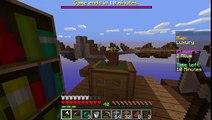 Minecraft OP Prison: Episode 16- MEGA RANKUP!!! – Видео Dailymotion