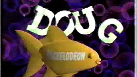 Nickelodeon Garfield And Friends Promo 1998 Video Dailymotion