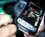 video-2010-12-09-22-25-55