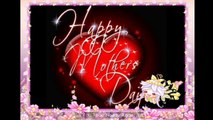 Happy Mothers Day Wishes,Mothers Day Greetings,Mothers Day E-Card,Mothers Day Whatsapp Video