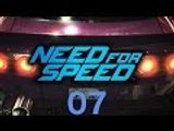 Need For Speed 2015 Part 7 - BMW M3 E46 (Gameplay/Walkthrough)