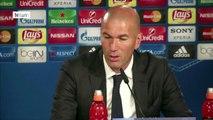Real Madrid venció a Manchester City y jugará con Alético de Madrid la final de la Liga de Campeones