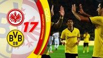 FC Bayern München bockstark gegen Aufsteiger Bundesliga Fünf Fakten vor dem 33. Spieltag