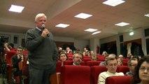 Dezbatere candidati rectori UBB (partea 2)