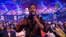 Filmfare 2016 (Jokes Only) - Shahrukh Khan, Kapil Sharma-GzfjfhTCufw
