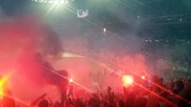 OL-Monaco Fumigenes BAD GONES