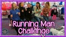 Running Man Challenge Laughing Emoji Without Laughing or Grinning Try not To Laugh Challenge 2016
