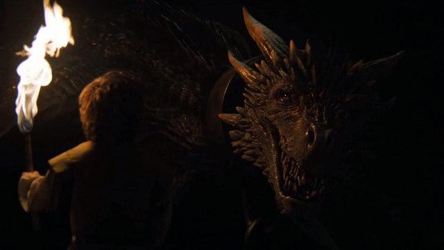 Game of thrones season 6 Episode 2 Recap