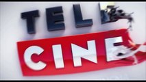 007 Contra Spectre Spectre, 2015 Trailer Final Dublado