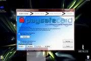 Paysafecard Gratis - GRATIS PAYSAFECARD CODES