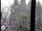 snow portorož 2008, 25 marec