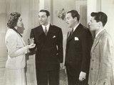 Charlie Chan in Reno - 2/2 (1939 mystery film) - Sidney Toler
