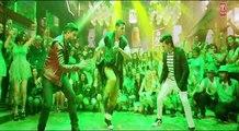 """""""Taang Uthake """"nachain ge sari sari rat taang uthake New Indian song Latest Bollywood Song New Hindi Movies song  House Full3  Full HD"""