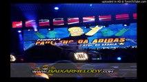 PAULINHO DA ADIDAS E DJ TOM MIX - TÁ DOIDO (EQUIPE OS MOLEQUES DOIDOS)