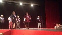 Élection de Miss Ronde Basse-Normandie