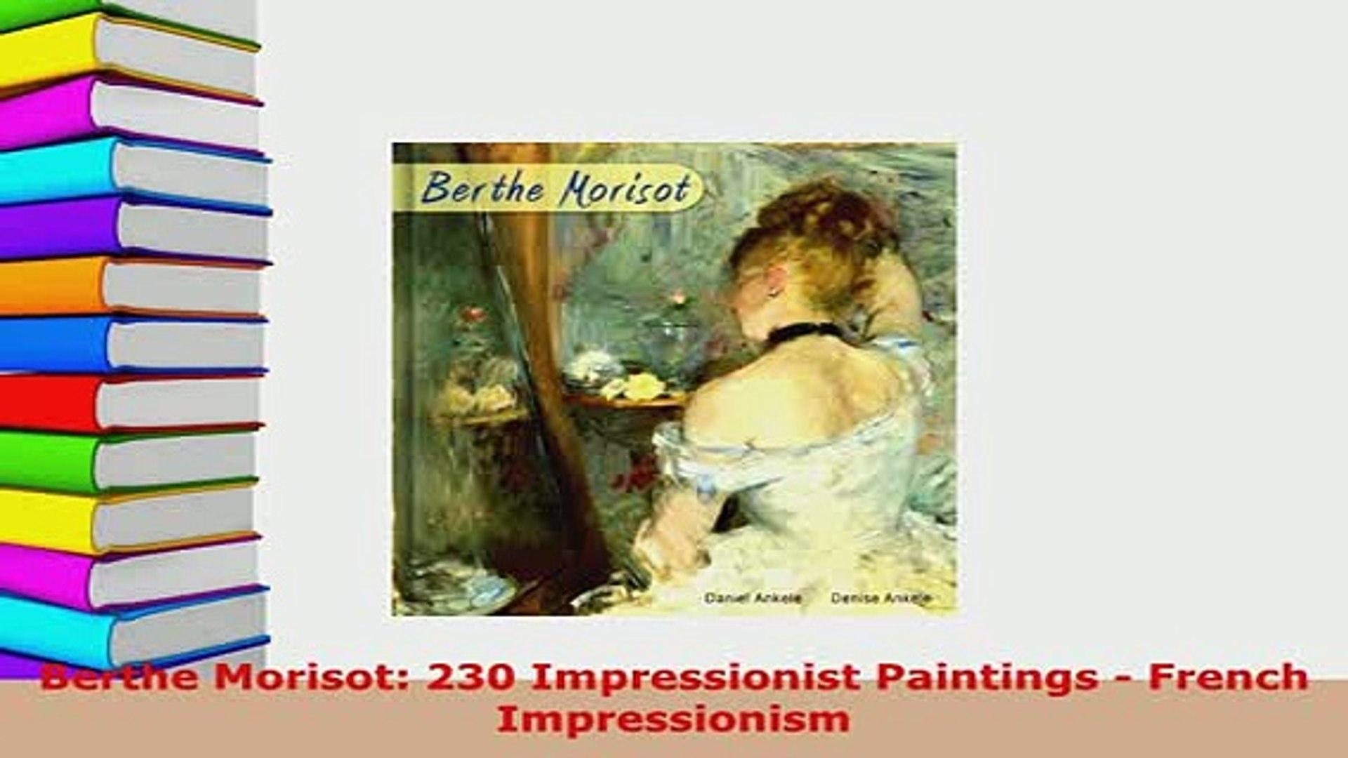 William Merritt Chase: American Impressionist - 600+ Masterpiece Paintings - Impressionism