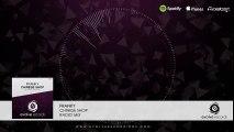 Franky - Chinese Shop (Radio Mix) - Evolve Records - ♫ ELECTRO HOUSE 2016 ♫
