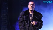 French Montana Signs with Bad Boy and Epic Records
