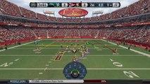 Kansas City Chiefs Franchise Chiefs vs Chargers Week 14 HD 1080P