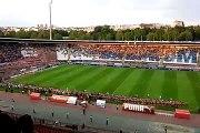 Ερυθρός Αστέρας - Ολυμπιακός Pre Game (9)
